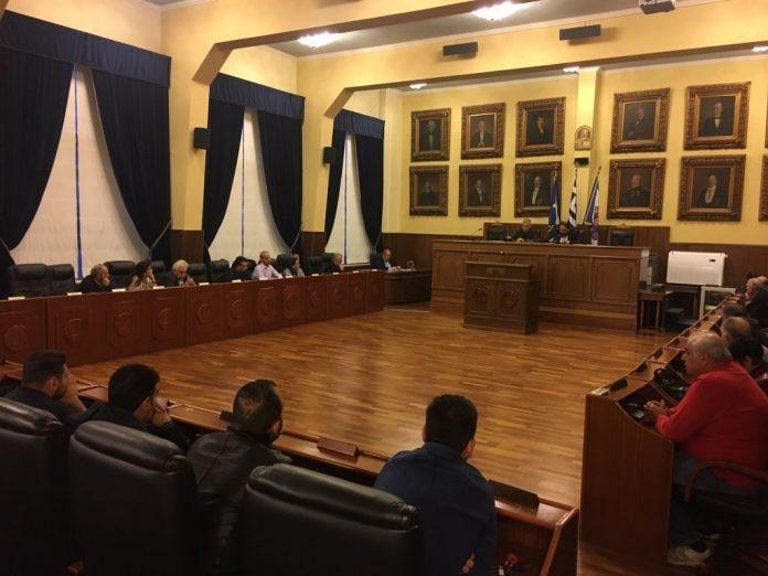 Marinakis, Mayor Moralis unite with common vision for Piraeus