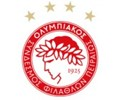 Evangelos Marinakis acquires a majority shareholding in Olympiacos F.C. and becomes President of the Club.