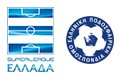 Evangelos is elected President of the Superleague, as well as Vice President of the Hellenic Football Federation